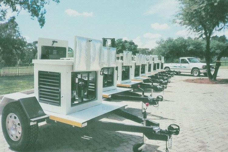 Algen-Trailer-Mobile-Units