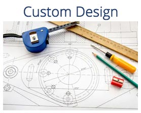 Algen-Custom-Design
