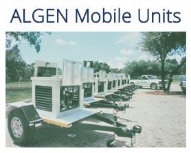 Algen-Mobile-Units
